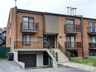 Residential Property for sale in 5570-5576 Av. des Ormeaux, Montreal, Quebec