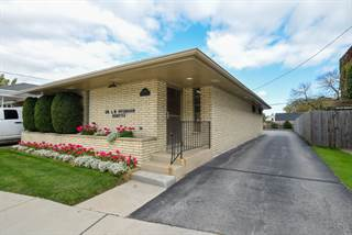 Comm/Ind for sale in 2705 Douglas Ave, Racine, WI, 53402