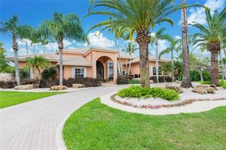 Single Family for sale in 12470 SW 101st Ct, Miami, FL, 33176