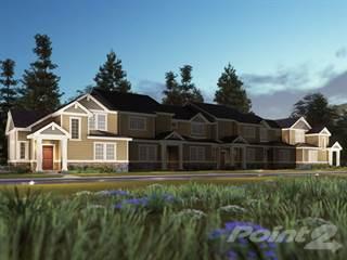 Multi-family Home for sale in 1124 Telleen Avenue, Erie, CO, 80516