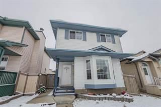 Single Family for sale in 4520 149 AV NW, Edmonton, Alberta, T5Y2Z1