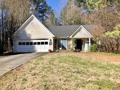 Residential Property for sale in 500 Gray Herron Court, Lawrenceville, GA, 30044