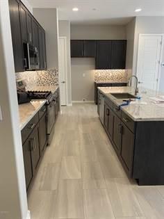 Residential Property for rent in 1970 W DESERT HOLLOW Drive, Phoenix, AZ, 85027
