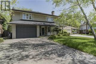 Single Family for sale in 15 THICKET RD, Toronto, Ontario