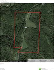 Land for sale in Winding Stairs Rd Southwest, Port Washington, OH, 43837