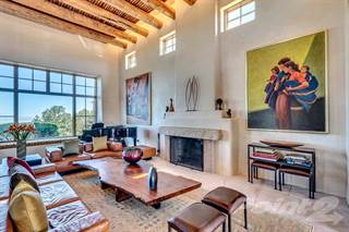 Residential Property for sale in 23 Vista Redonda, Chupadero, NM, 87506