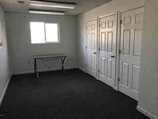 Comm/Ind for rent in 301 S 11th Street, Niles, MI, 49120