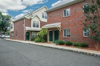 Condo for sale in 5 Hirschklau Lane, Fair Lawn, NJ, 07410