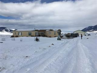 Residential Property for sale in 11 Tatanka, Whitehall, MT, 59759