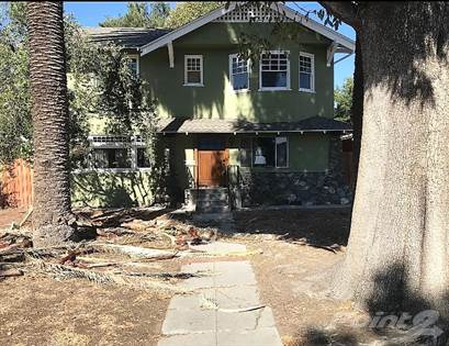 Residential Property for sale in Ask For More Details, Pomona, CA, 91766