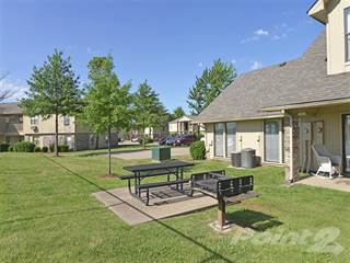 Apartment For Rent In Tanglewood Apartments Standard Joplin Mo 64804