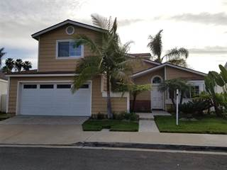 Single Family for sale in 628 Watertown, Chula Vista, CA, 91913
