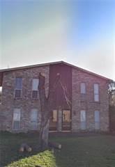 Multi-Family for sale in 1912 Nolen Court, Arlington, TX, 76012