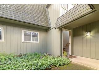 Condo for sale in 1500 NORKENZIE RD 72, Eugene, OR, 97401