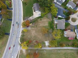 Comm/Ind for sale in 14685 Clayton Road, Chesterfield City, MO, 63017