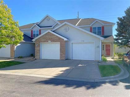 Residential Property for sale in 2359 Effingham Way, Sun Prairie, WI, 53590