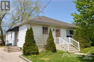 Single Family for sale in 20 WEST 4TH ST, Hamilton, Ontario