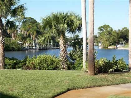 Residential Property for sale in 944 NW Spruce Ridge Drive B7, Stuart, FL, 34994