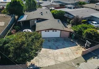 Single Family for sale in 27471 Bahama Ave, Hayward, CA, 94545