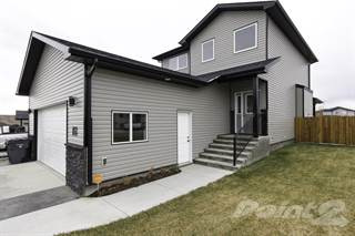 Residential Property for sale in #437 Ranchview Rd NE, Medicine Hat, Alberta