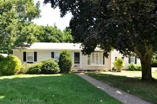 Single Family for sale in 157 Douglas Road, Warwick, RI, 02886