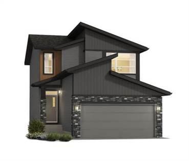 Single Family for sale in 188 Desrosiers Drive, Winnipeg, Manitoba, R2C5S4