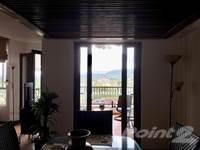 Condo for sale in Villa de Las Brisas, Rio Grande, PR, 00745
