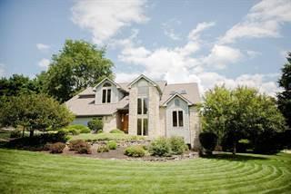 Single Family for sale in 218 Bryn Du Drive, Granville, OH, 43023