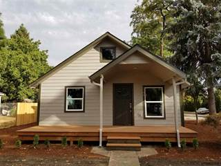 Single Family for sale in 1104 N 3rd St, Woodburn, OR, 97071