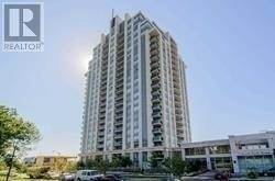 Condo for rent in 7 NORTH PARK RD 811, Vaughan, Ontario, L4J0C9