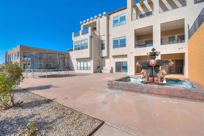 Residential Property for sale in 1401 BRIDGER Road NE, Rio Rancho, NM, 87144