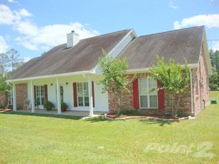 Residential Property for sale in 340 Co Rd 809, Buna, TX, 77612
