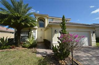 Single Family for sale in 4817 NW 117th Ave, Coral Springs, FL, 33076