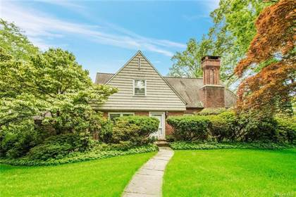 Residential Property for sale in 42 Brookby Road, Scarsdale, NY, 10583