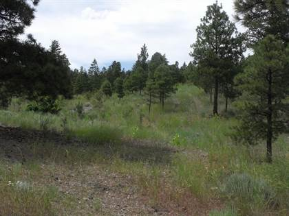 Lots And Land for sale in L 26 Evergreen Road, Helena, MT, 59602
