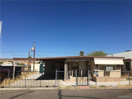 Residential Property for sale in 2135 Hermosa Drive, Bullhead City, AZ, 86442