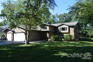 Residential for sale in 707 Grandview Drive, Hudson, WI, 54016