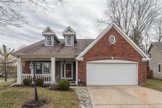Single Family for sale in 1099 Saratoga Circle, Indianapolis, IN, 46280