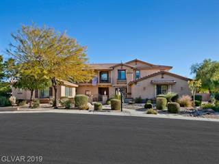 Single Family for sale in 7516 VIA FIORENTINO Street, Las Vegas, NV, 89131