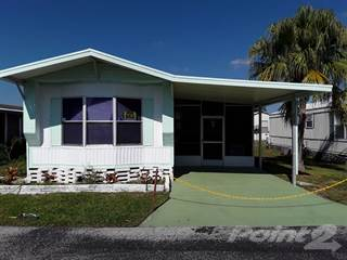 Residential Property for sale in 517 Lake Henry Dr., Winter Haven, FL, 33881