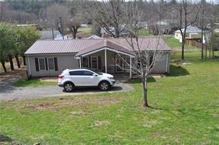 Residential Property for sale in 444 N Mitchell Avenue, Bakersville, NC, 28705