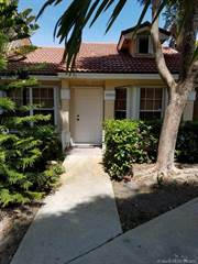 Townhouse for rent in 15303 SW 111th St, Miami, FL, 33196