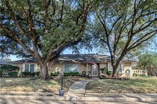Single Family for sale in 3001 Natalie Drive, Plano, TX, 75074