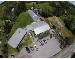 Comm/Ind for sale in 577 Great Road, Stow, MA, 01775