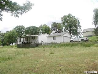 Multi-family Home for sale in 3524 AIRPORT 3528,3502, Greater Lake Hamilton, AR, 71964
