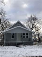 Single Family for sale in 1134 Gillett St, Port Huron, MI, 48060