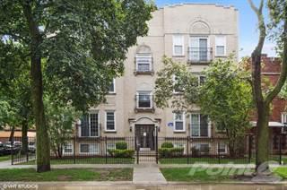 3Bedroom Apartments for Rent in West Rogers Park 8 3Bedroom