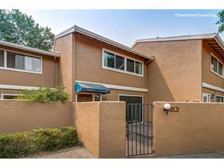 Single Family for sale in 28615 SW ASH MEADOWS BLVD 9, Wilsonville, OR, 97070