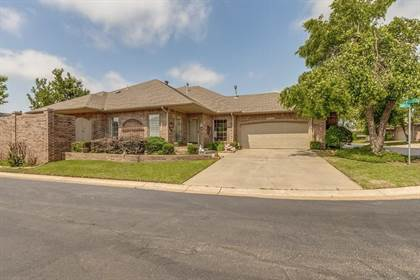 Residential Property for sale in 1900 NW 159th Place, Oklahoma City, OK, 73013