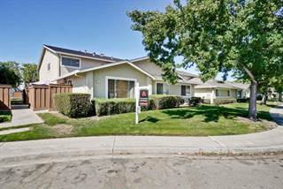 Residential Property for sale in 367 San Miguel CT 3, Milpitas, CA, 95035